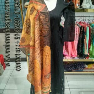 designer boutiques in bhulath, designer boutique in bhulath, boutiques in bhulath, boutique in bhulath, MAHARANI DESIGNER BOUTIQUE.