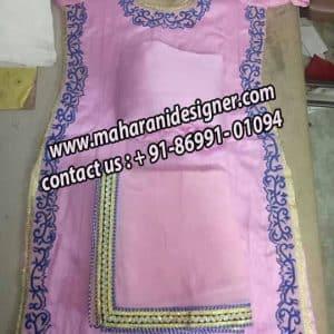 Boutiques In Delhi India, Boutique In Delhi India, Designer Boutiques In Delhi India, Designer Boutique In Delhi India, Maharani Designer boutique.