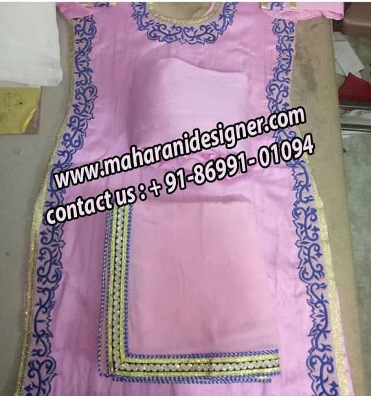 Boutiques In Delhi India, Boutique In Delhi India, Designer Boutiques In Delhi India, Designer Boutique In Delhi India, Maharani Designer boutique.