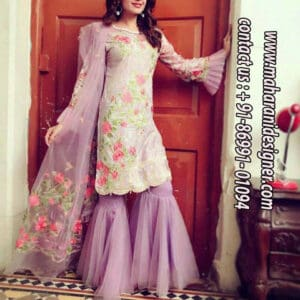 Maharani Designer Boutique, Designer Boutiques in Samrala, Designer Boutique in Samrala,Boutique in Samrala, Boutiques in Samrala,