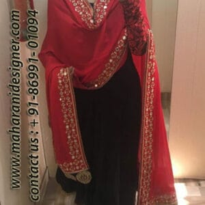 Designer Boutique in Patti, Designer Boutiques in Patti, Boutique in Patti, Boutiques in Patti, Maharani Designer Boutique.