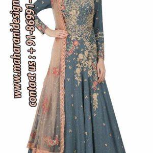Maharani Designer Boutique, Designer Boutique in Samrala, Designer Boutiques in Samrala,Boutiques in Samrala, Boutique in Samrala.
