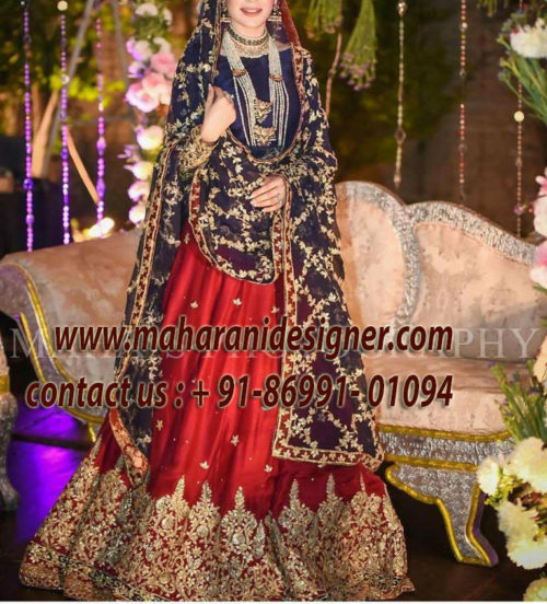 Boutique in Jagraon, Boutiques in Jagraon, Designer Boutique in Jagraon, Designer Boutiques in Jagraon, Maharani Designer Boutique.