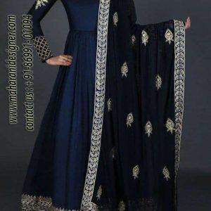 Maharani Designer Boutique, Designer Boutique in Chamkaur Sahib, Designer Boutiques in Chamkaur Sahib, Boutiques in Chamkaur Sahib, Boutique in Chamkaur Sahib.