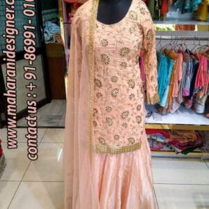 Maharani Designer Boutique, Designer Boutiques in Chamkaur Sahib, Designer Boutique in Chamkaur Sahib,Boutique in Chamkaur Sahib, Boutiques in Chamkaur Sahib.