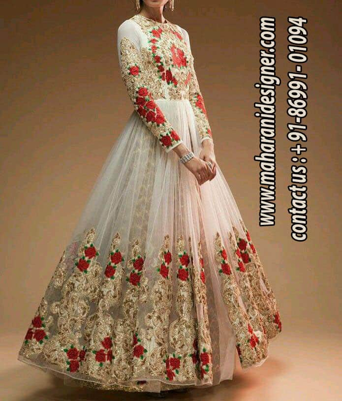 Boutiques in Phillaur Punjab, Boutique in Phillaur Punjab, Designer Boutiques in Phillaur Punjab, Designer Boutique in Phillaur Punjab, Maharani Designer Boutique.