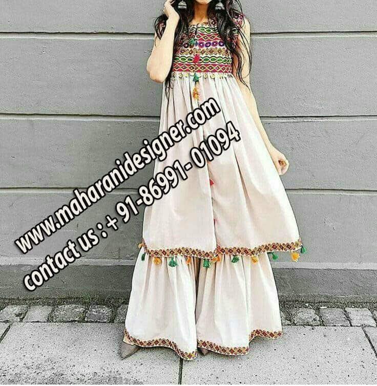 Maharani Designer Boutique, Boutique in Chamkaur Sahib, Boutiques in Chamkaur Sahib, Designer Boutique in Chamkaur Sahib, Designer Boutiques in Chamkaur Sahib.