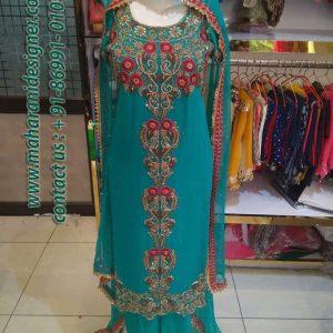 Maharani Designer Boutique, Boutiques in Chamkaur Sahib, Boutique in Chamkaur Sahib, Designer Boutiques in Chamkaur Sahib, Designer Boutique in Chamkaur Sahib.