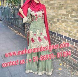 Maharani Designer Boutique, Boutique in Faridkot, Boutiques in Faridkot, Designer Boutique in Faridkot, Designer Boutiques in Faridkot.