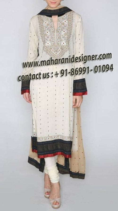 designer boutiques in chandigarh, designer boutique in chandigarh, boutique in chandigarh, boutiques in chandigarh, Maharani Designer Boutique .