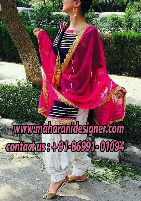 Designer Boutique In Faridkot, Designer Boutiques In Faridkot, Boutiques In Faridkot, Boutique In Faridkot, Maharani Designer Boutique.