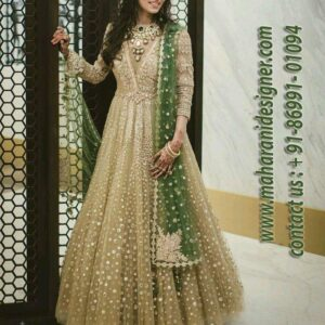 Boutiques In Khanna Punjab, Boutique In Khanna Punjab, Designer Boutiques In Khanna Punjab, Designer Boutique In Khanna Punjab, Maharani Designer Boutique.