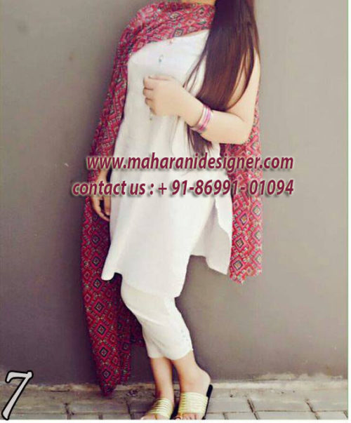 Designer Boutique in Chandigarh, Designer Boutiques in Chandigarh, Boutiques in Chandigarh, Boutique in Chandigarh, Maharani Designer Boutique.