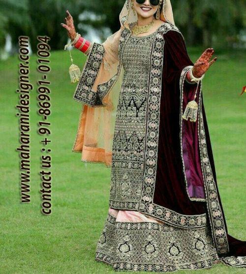 Designer Boutique in Khanna, Designer Boutiques in Khanna, Boutiques in Khanna, Boutique in Khanna, Maharani Designer Boutique.
