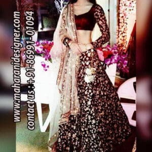 Designer Boutiques In Chandigarh, Designer Boutique In Chandigarh, Boutique In Chandigarh, Boutiques In Chandigarh, Maharani Designer Boutique .