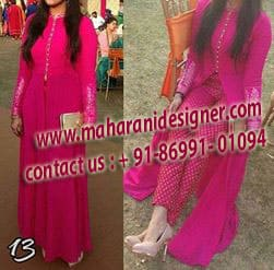 Boutiques In Mohali, Boutique In Mohali, Designer Boutiques In Mohali, Designer Boutique In Mohali, Maharani Designer Boutique.