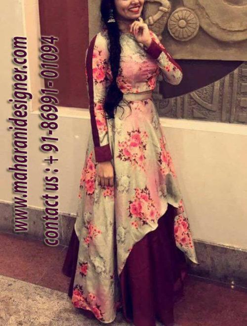 Designer Boutique in Mohali, Designer Boutiques in Mohali, Boutiques in Mohali, Boutique in Mohali,, Maharani Designer Boutique.
