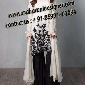 Designer Boutique in Fatehgarh Sahib, Designer Boutiques in Fatehgarh Sahib, Boutiques in Fatehgarh Sahib, Boutique in Fatehgarh Sahib, Maharani Designer Boutique.