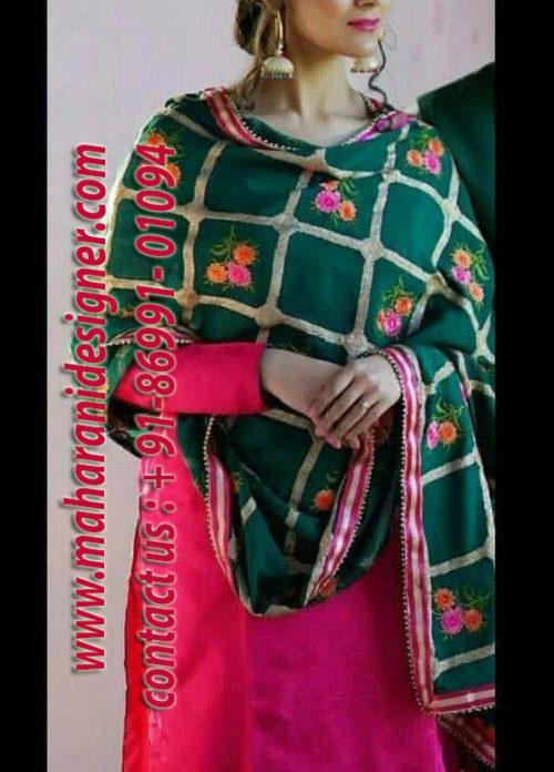 Boutiques in Fatehgarh Sahib, Boutique in Fatehgarh Sahib, Designer Boutiques in Fatehgarh Sahib, Designer Boutique in Fatehgarh Sahib, Maharani Designer Boutique .