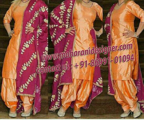 Designer Boutique in Chandigarh, Designer Boutiques in Chandigarh, Boutiques in Chandigarh, Boutique in Chandigarh, Maharani Designer Boutique.