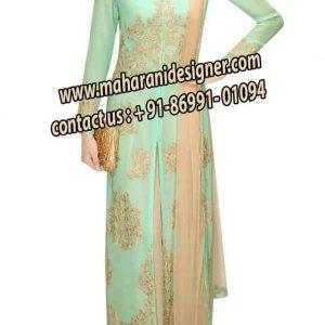 Designer Boutique in Mansa, Designer Boutiques in Mansa, Boutiques in Mansa, Boutique in Mansa, Maharani Designer Boutique.
