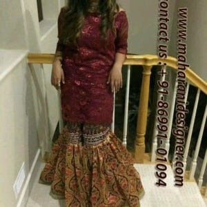 Boutique In Chandigarh, Boutiques In Chandigarh, Designer Boutique In Chandigarh, Designer Boutiques In Chandigarh, Maharani Designer Boutique.