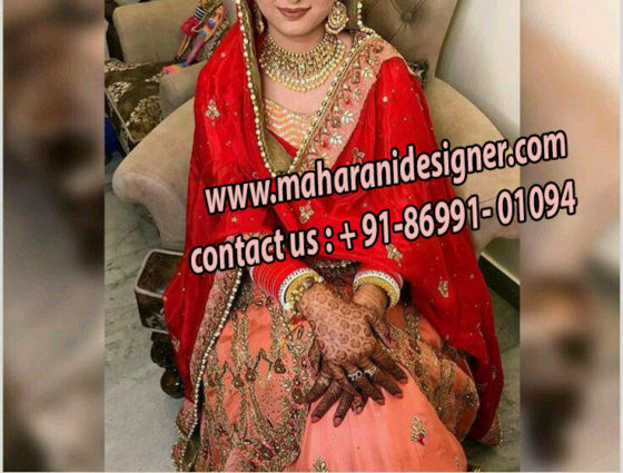 Boutique in Mohali Punjab, Boutiques in Mohali Punjab, Designer Boutique in Mohali Punjab, Designer Boutiques in Mohali Punjab, Maharani Designer Boutique.