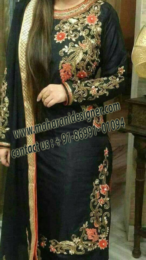 Boutique in Muktsar, Boutiques in Muktsar, Designer Boutique in Muktsar, Designer Boutiques in Muktsar, , Maharani Designer Boutique.
