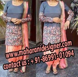 Designer Boutiques in Mansa, Designer Boutique in Mansa, Boutique in Mansa, Boutiques in Mansa, Maharani Designer Boutique.