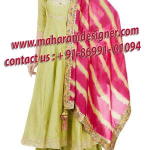 Boutiques in Muktsar, Boutique in Muktsar, Designer Boutiques in Muktsar,Designer Boutique in Muktsar, Maharani Designer Boutique.