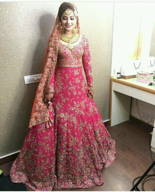 Designer Boutique in Mohali, Designer Boutiques in Mohali,Boutiques in Mohali, Boutique in Mohali, Maharani Designer Boutique
