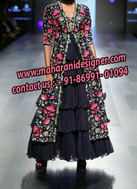 Designer Boutiques in Mohali, Designer Boutique in Mohali, Boutique in Mohali, Boutiques in Mohali, Maharani Designer Boutique.