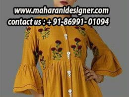 Designer Boutiques in Fatehgarh Sahib, Designer Boutique in Fatehgarh Sahib,Boutique in Fatehgarh Sahib,Boutiques in Fatehgarh Sahib, Maharani Designer Boutique.