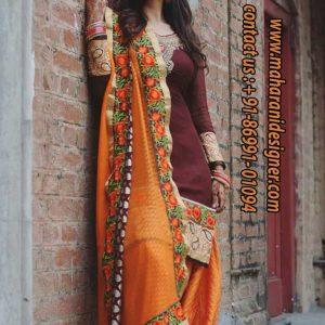 Boutique in Mansa, Boutiques in Mansa, Designer Boutique in Mansa, Designer Boutiques in Mansa, Maharani Designer Boutique.