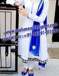 Boutiques in Barnala, Boutique in Barnala, Designer Boutiques in Barnala, Designer Boutique in Barnala, Maharani Designer Boutique.