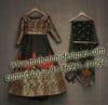 Designer Boutiques in Anandpur Sahib, Designer Boutique in Anandpur Sahib, Boutiques in Anandpur Sahib, Boutique in Anandpur Sahib, Maharani Designer Boutique.