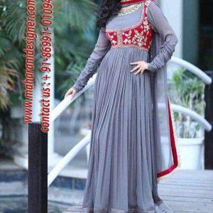 Designer Boutique in Fazilka, Designer Boutiques in Fazilka,Boutiques in Fazilka,Boutique in Fazilka, Maharani Designer Boutique.