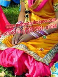 Designer Boutique in Barnala, Designer Boutiques in Barnala, Boutiques in Barnala, Boutique in Barnala, Maharani Designer Boutique.