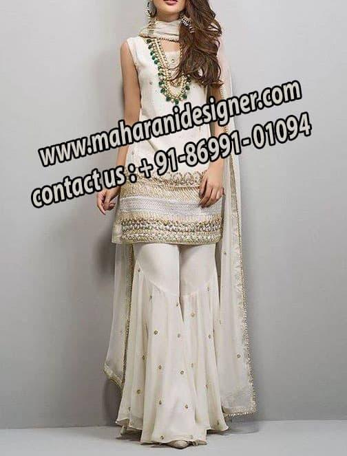 Designer Boutiques in Anandpur Sahib, Designer Boutique in Anandpur Sahib, Boutique in Anandpur Sahib,Boutiques in Anandpur Sahib, Maharani Designer Boutique.