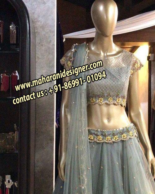 Designer Boutiques in Anandpur Sahib, Designer Boutique in Anandpur Sahib, Boutique in Anandpur Sahib, Boutiques in Anandpur Sahib, Maharani Designer Boutique.