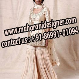 Boutique in Anandpur Sahib, Boutiques in Anandpur Sahib, Designer Boutique in Anandpur Sahib, Designer Boutiques in Anandpur Sahib,