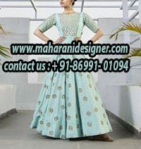 Boutiques in Anandpur Sahib, Boutique in Anandpur Sahib, Designer Boutiques in Anandpur Sahib, Designer Boutique in Anandpur Sahib, Maharani Designer Boutique.