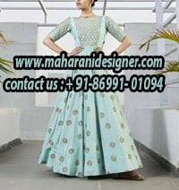Boutiques in Anandpur Sahib, Boutique in Anandpur Sahib, Designer Boutiques in Anandpur Sahib, Designer Boutique in Anandpur Sahib, Maharani Designer Boutique.