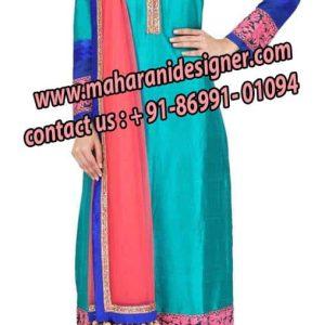 Designer Boutiques in Jaitu, Designer Boutique in Jaitu, Boutique in Jaitu, Boutiques in Jaitu, Maharani Designer Boutique.