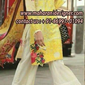 Designer Boutique in Fatehgarh Sahib, Designer Boutiques in Fatehgarh Sahib,Boutiques in Fatehgarh Sahib, Boutique in Fatehgarh Sahib, Maharani Designer Boutique.