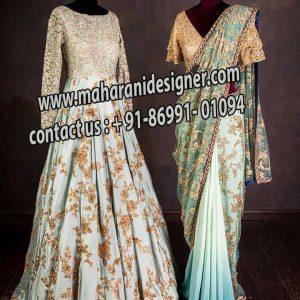 Boutiques in Rajpura, Boutique in Rajpura, Designer Boutiques in Rajpura, Designer Boutique in Rajpura, Maharani Designer Boutique.