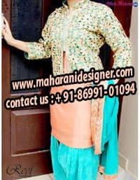 Designer Boutiques in Moonak, Designer Boutique in Moonak, Boutique in Moonak,Boutiques in Moonak, Maharani Designer Boutique.