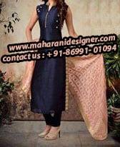 Boutique In Mumbai, Boutiques In Mumbai, Designer Boutique In Mumbai, Designer Boutiques In Mumbai, Maharani Designer Boutique.
