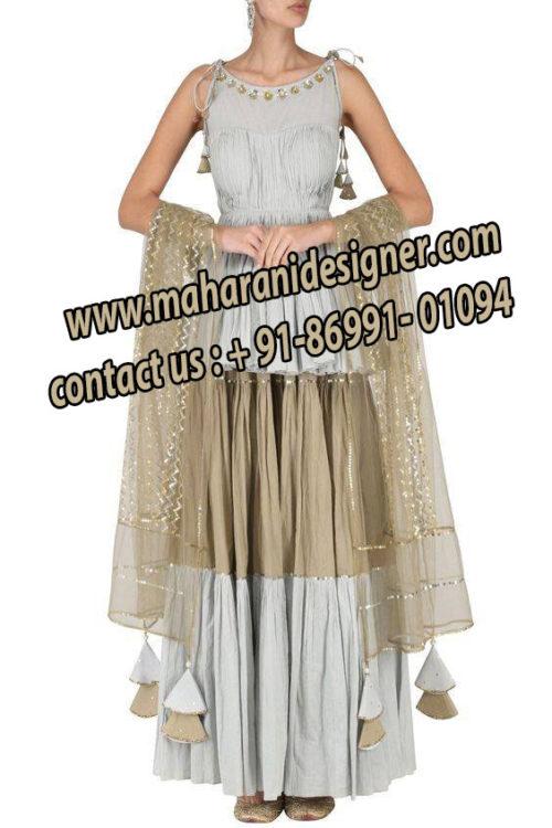 Boutiques In Mumbai, Boutique In Mumbai, Designer Boutiques In Mumbai, Designer Boutique In Mumbai, Maharani Designer Boutique.
