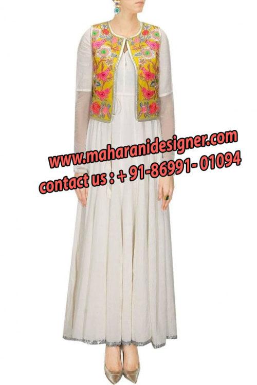 Boutiques in Moonak, Boutique in Moonak, Designer Boutiques in Moonak,Designer Boutique in Moonak, Maharani Designer Boutique.